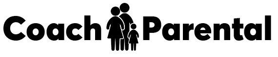 logo-coach parental